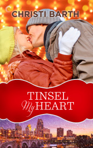 Tinsel My Heart
